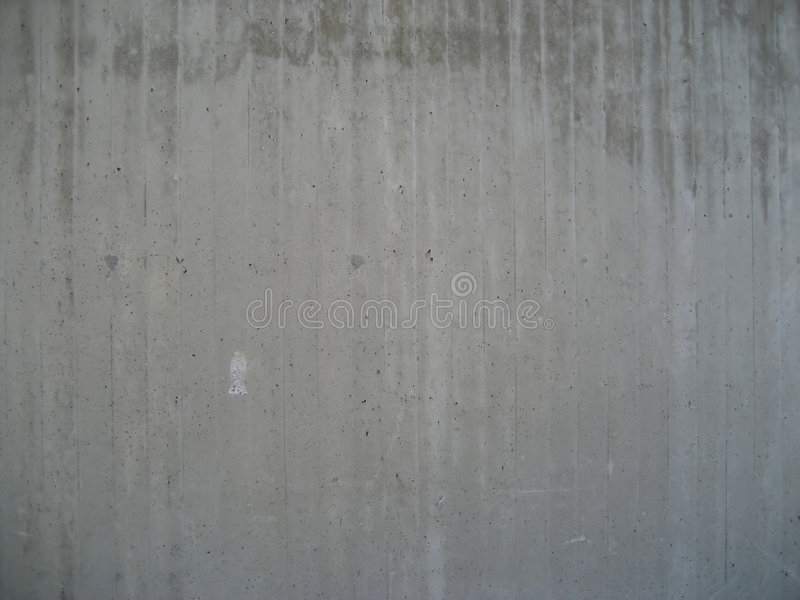 Download Concrete background stock image. Image of industrial, dirt - 8279305