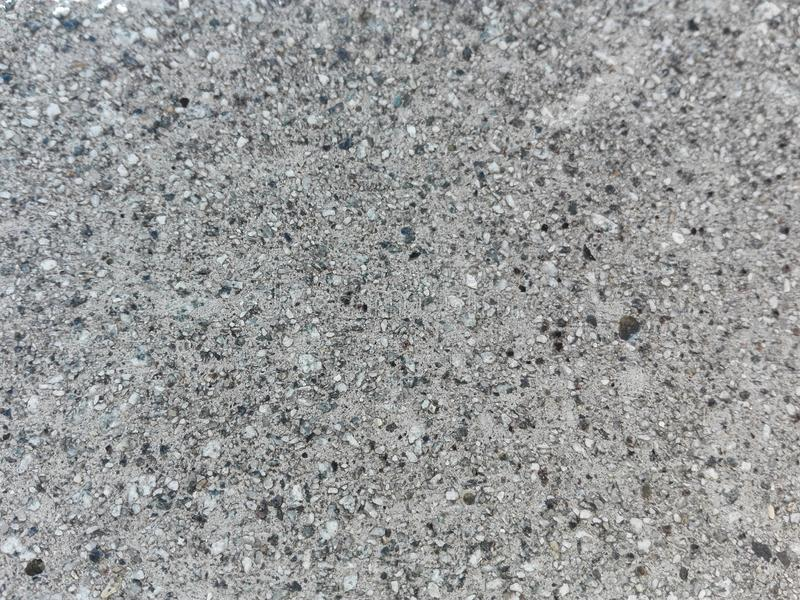 concrete background close up royalty free stock photography