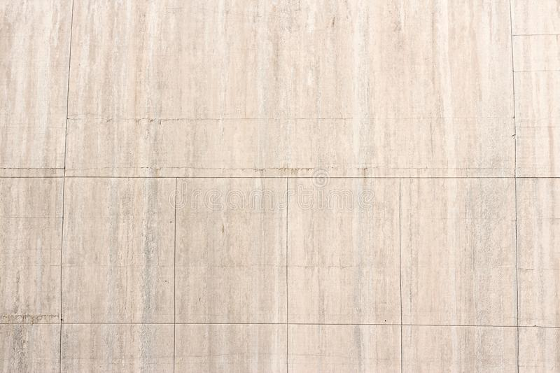 Concrete Cladding Stock Images Download 1 842 Royalty Free