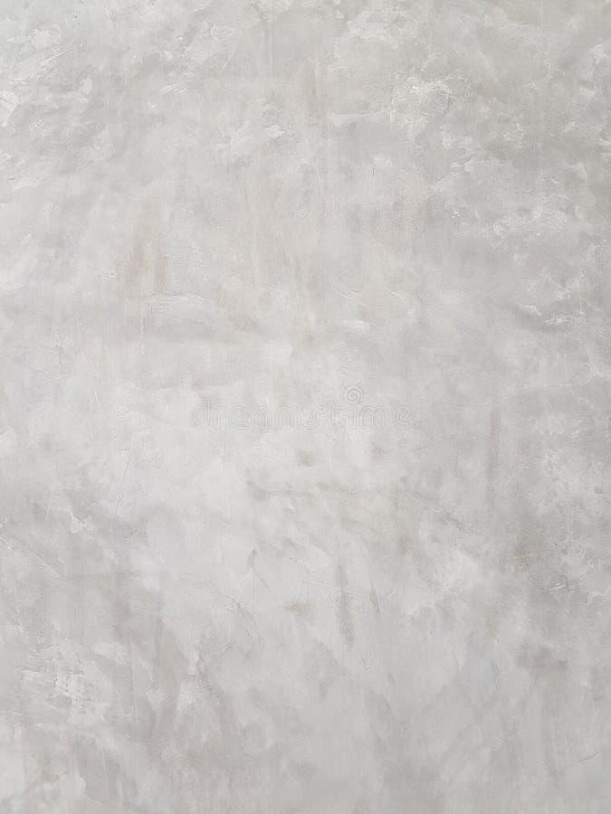 Concrete background royalty free stock photo