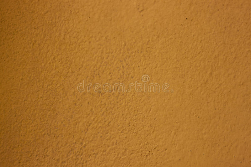 Concrete background and texture. royalty free stock photo