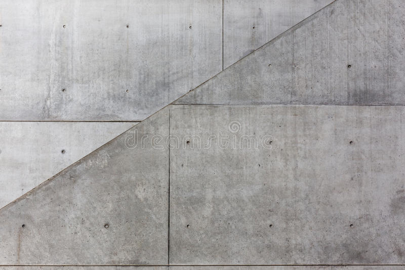 Concrete stock images