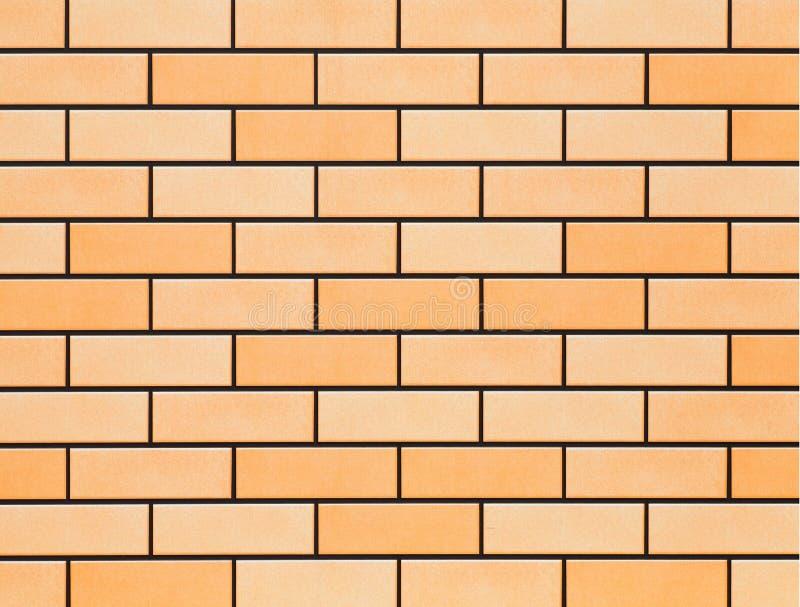 Concrete block wall stock image. Image of gray, granite - 57342469