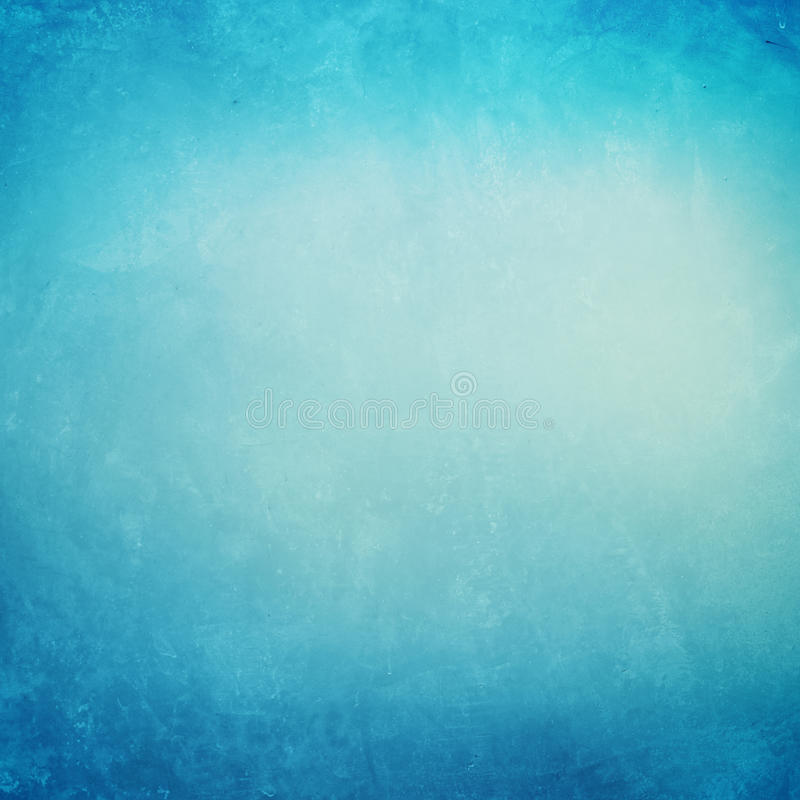 Free Concrete Blue Grunge Background Royalty Free Stock Images - 31345519