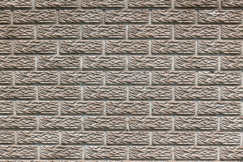 Download Concrete Brick Design Fence Stock Photo - Image of wall, texture: 27047142