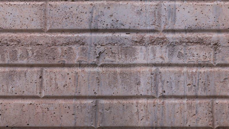Concrete Bricks Texture. Tile able concrete bricks texture stock images