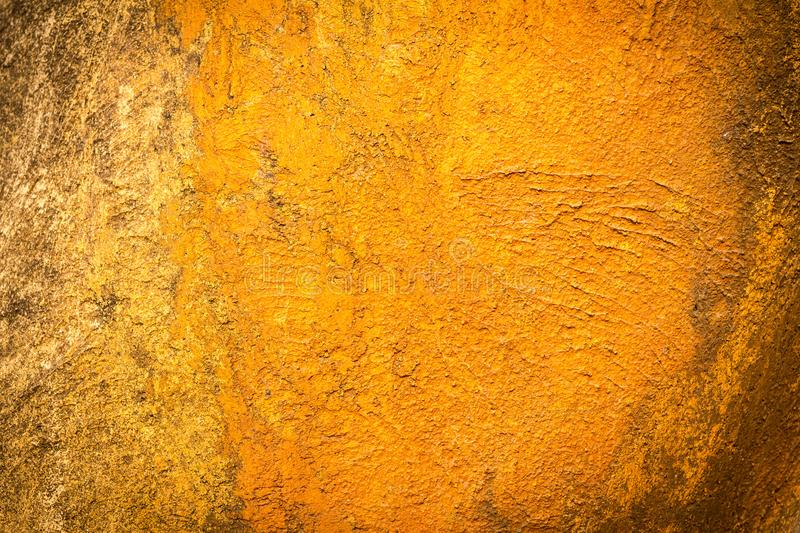 Concrete cement wall texture background. stock photo