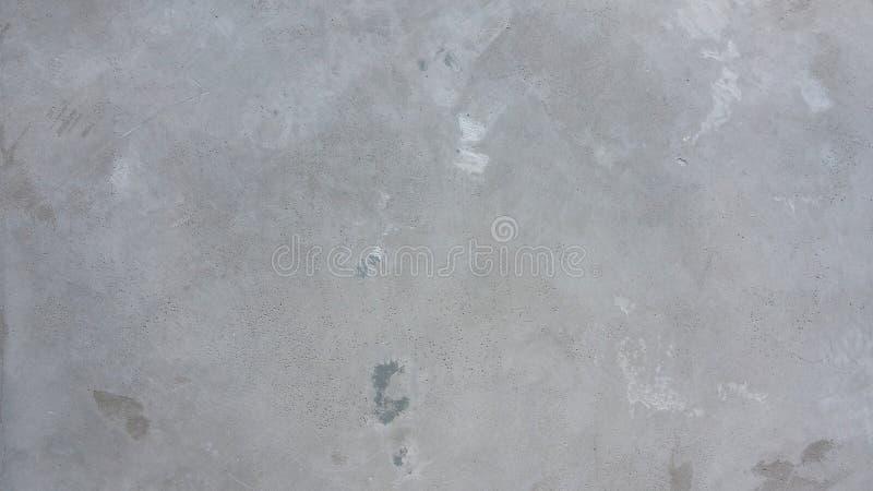 Concrete cementvloer stock afbeeldingen