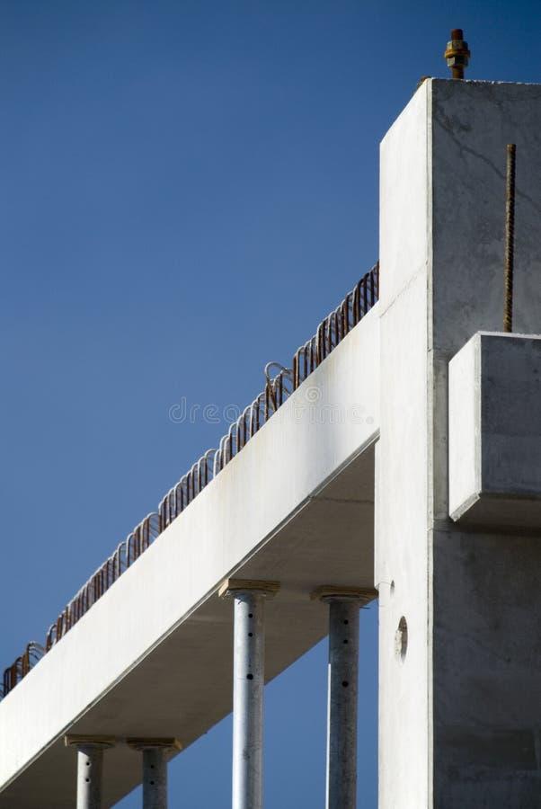 Free Concrete Detail Royalty Free Stock Photos - 5643358