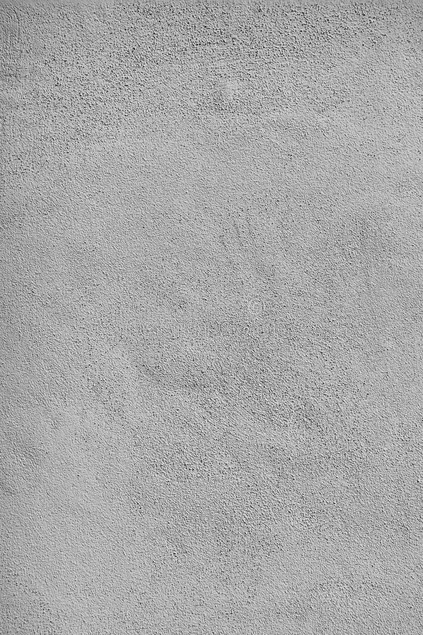 Download Concrete Finished Wall Stock Photo. Image Of Dirty, Arts   41139130