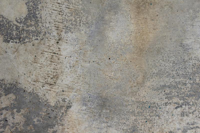 dirty concrete floor texture. Contemporary Concrete Download Concrete Floor Cement Texture Dirty Background Stock Photo  Image  Of Concrete Abstract For G