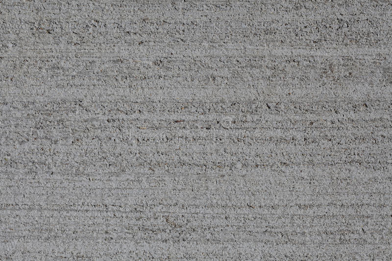 Concrete Floor. Close up of a concrete floor texture stock photo