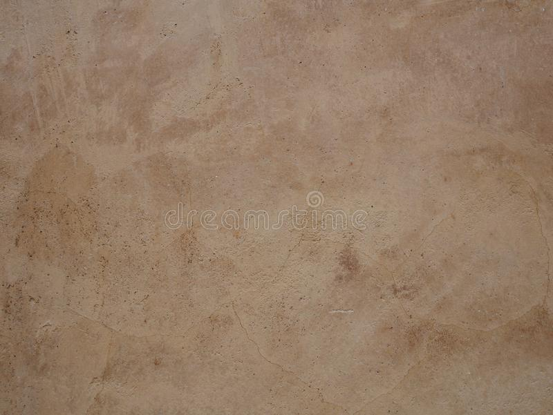 Concrete floor white dirty old cement texture. Architecture, rough. Concrete floor dirty old cement texture royalty free stock photography