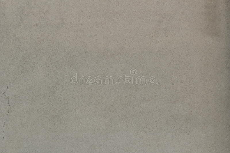 Concrete floor royalty free stock photography