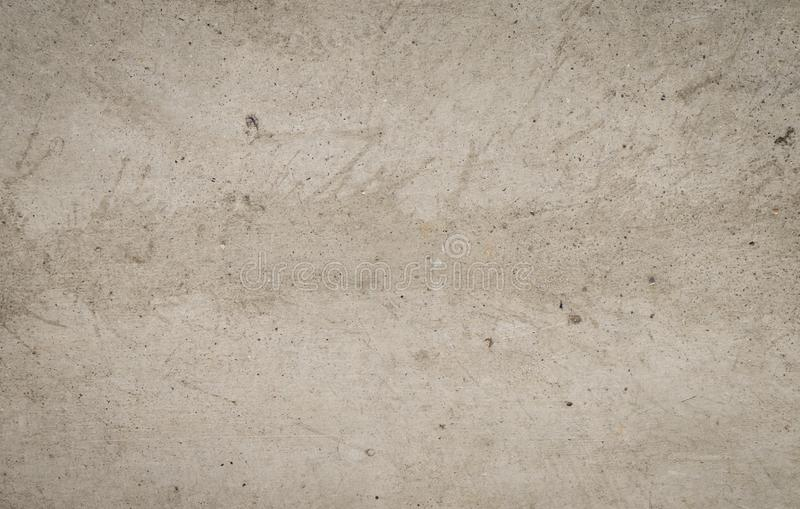 dirty concrete floor texture.  Concrete Download Concrete Floor With Splash Dirty Color For Texture Background  Stock Photo  Image Of Wallpaper Throughout