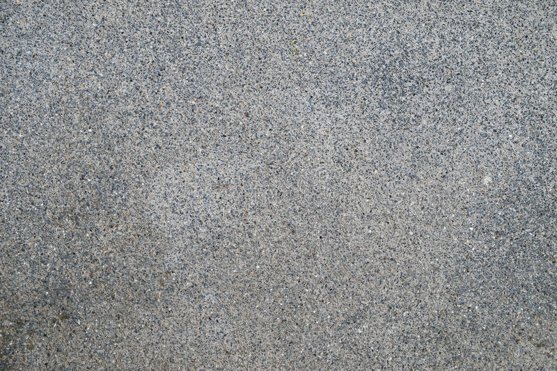 Concrete floor texture on background royalty free stock photo