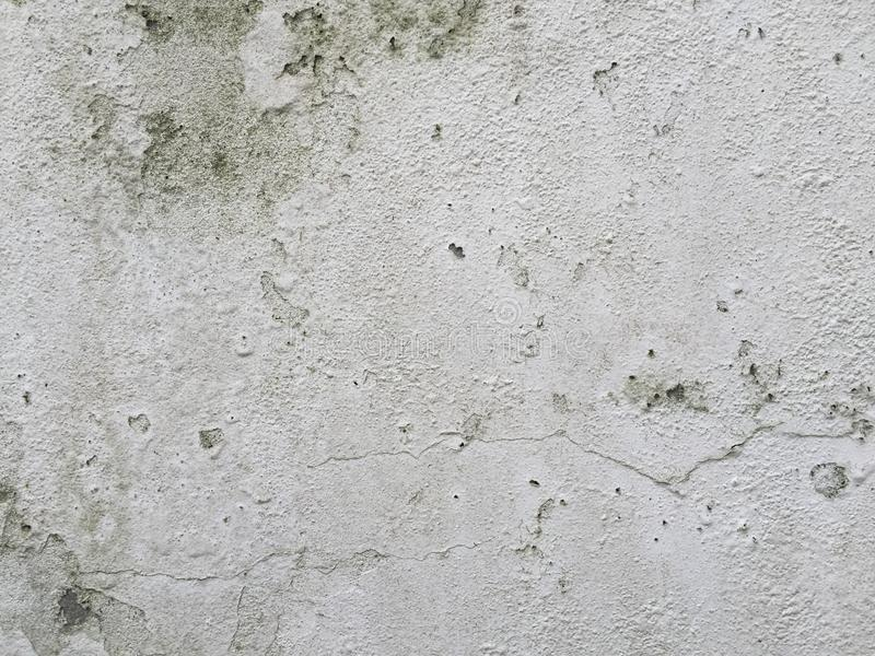 Concrete Grunge Background royalty free stock images