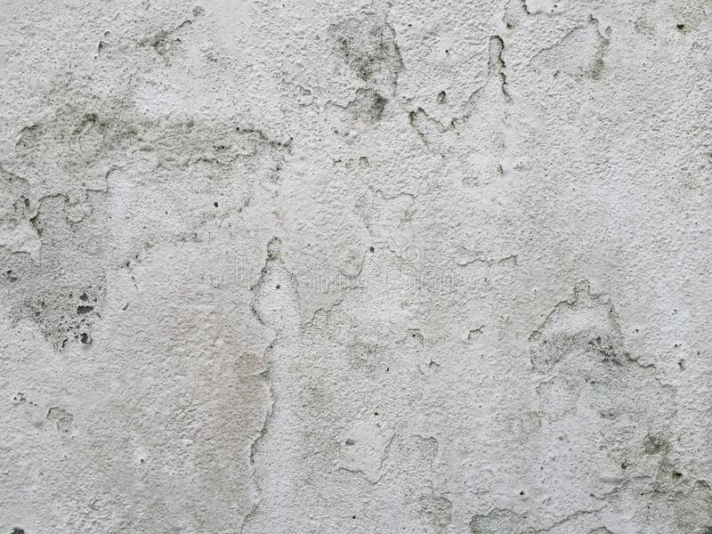 Concrete Grunge Background stock image