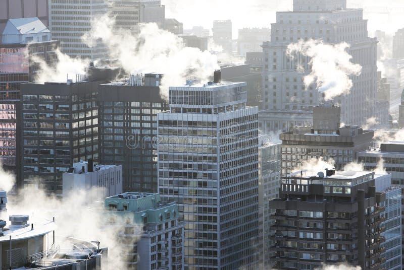 Concrete High Rise Buildings At Daytime Free Public Domain Cc0 Image