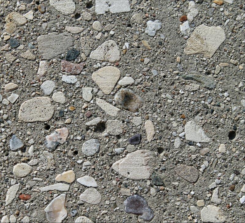 Concrete Kleur stock afbeeldingen