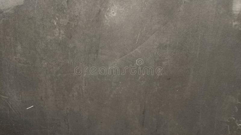 Concrete loft style gray color grunge urban texture with copy space. use background or wallpaper with empty template for all. Design, construction, vintage royalty free stock photo