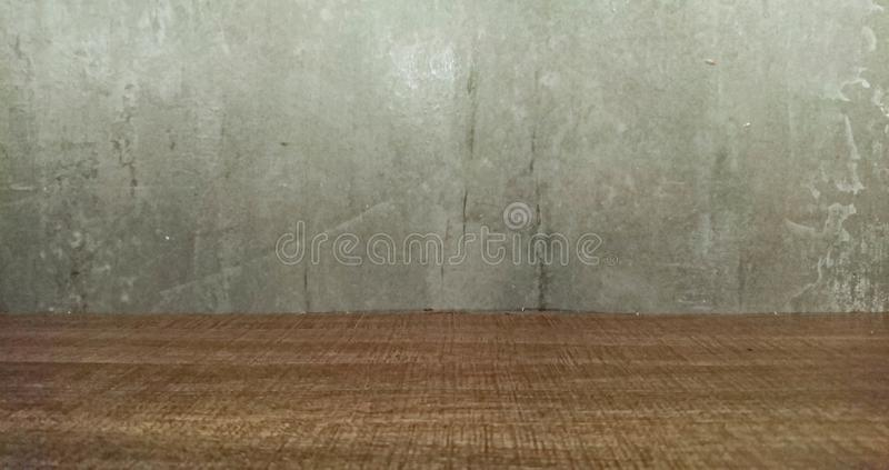 Concrete loft style gray color grunge urban texture with copy space. use background or wallpaper with empty template for all. Design, construction, vintage royalty free stock images