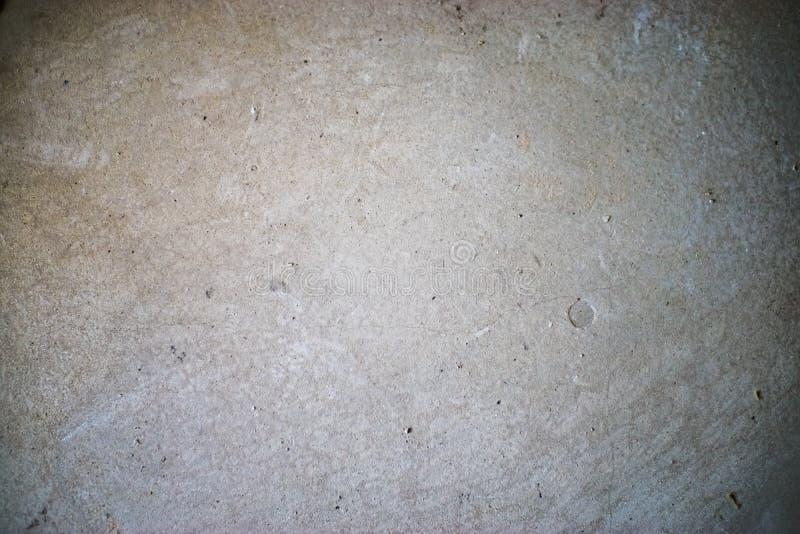 Concrete muurachtergrond royalty-vrije stock foto