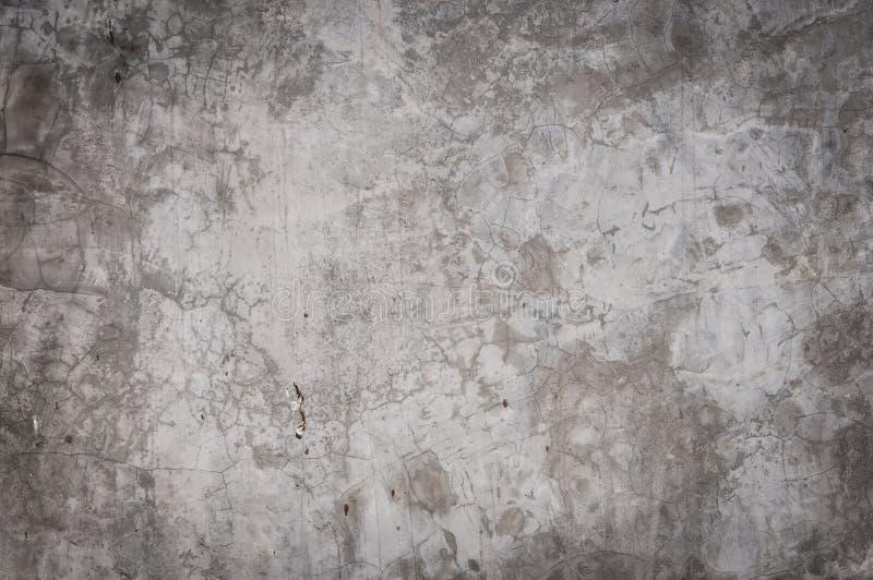 Download Concrete muurachtergrond stock afbeelding. Afbeelding bestaande uit achtergronden - 39112681