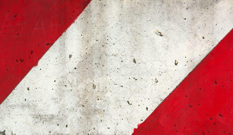 Concrete muurtextuur stock foto's