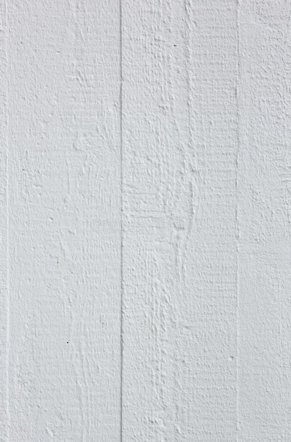 Concrete muurtextuur royalty-vrije stock foto's