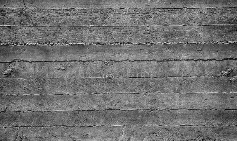Concrete muurtextuur royalty-vrije stock afbeelding