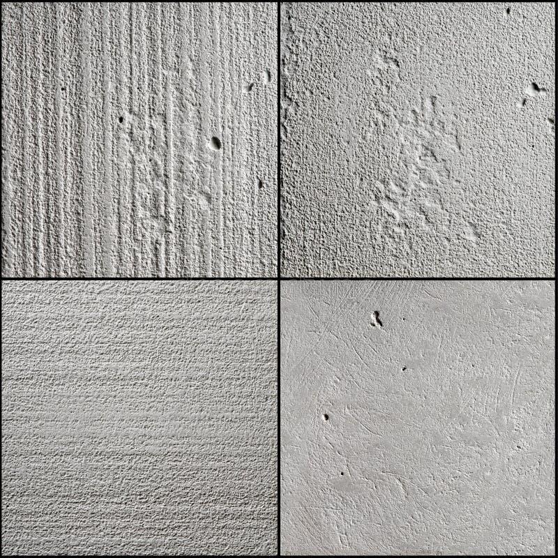 Concrete oppervlakte stock foto