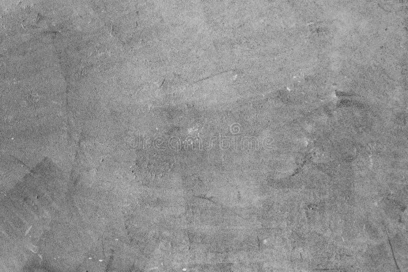 concrete plaster floor backround natural grunge texture On raw concrete texture