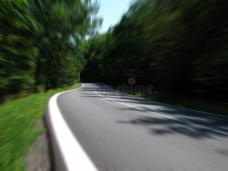 Concrete Road Free Public Domain Cc0 Image
