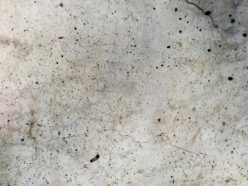 Concrete rough abstract cement wall texture close up surface background stock image