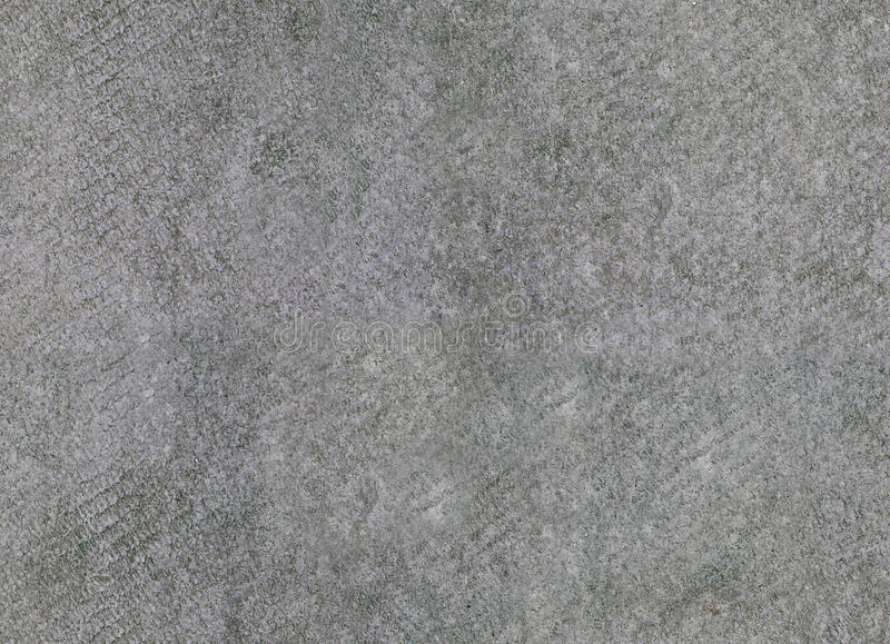 Concrete seamless texture. The closeup seamless concrete texture stock photography