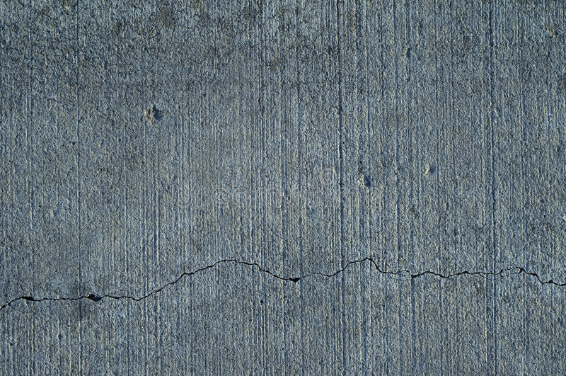 Concrete sidewalk background stock photography