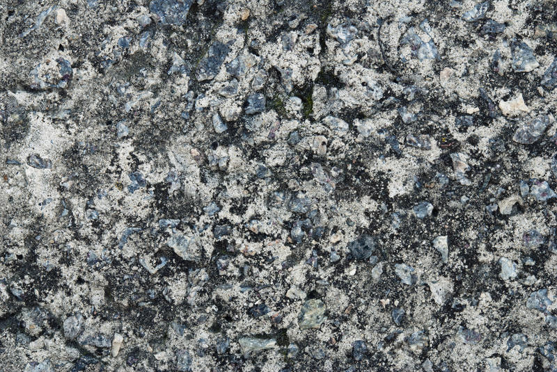 Download Concrete Surface Royalty Free Stock Photography - Image: 16210977