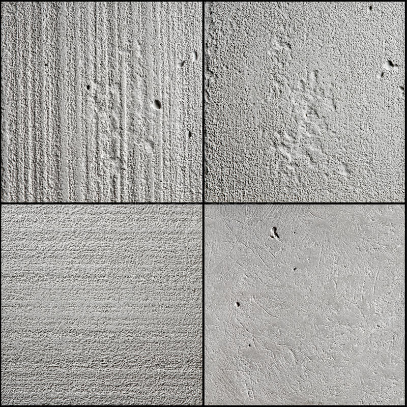 Download Concrete surface stock photo. Image of grunge, wall, grey - 20175990