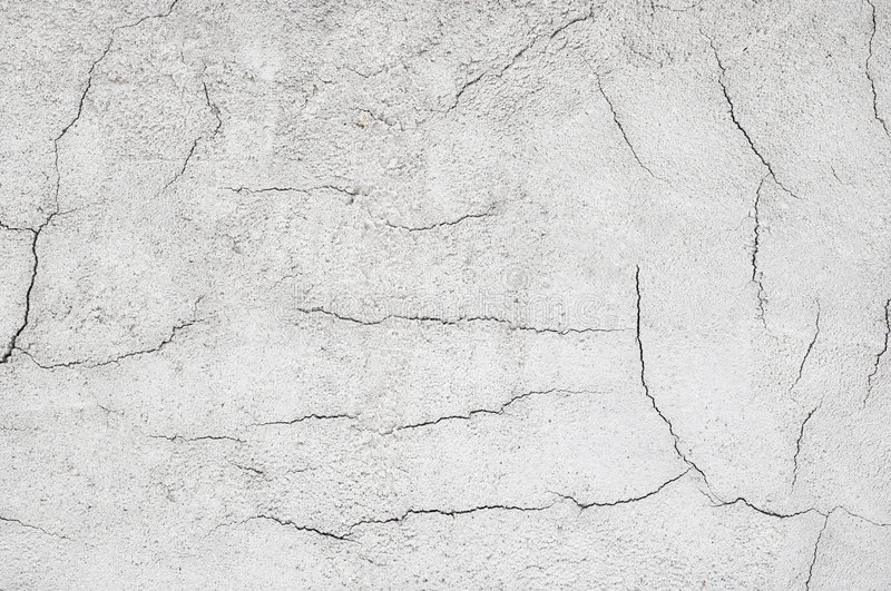 Concrete surface stock images