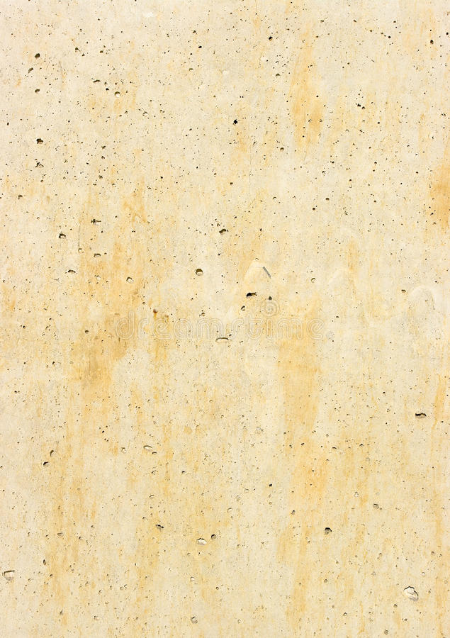 Download Concrete Surface For Background Stock Image - Image: 18397309