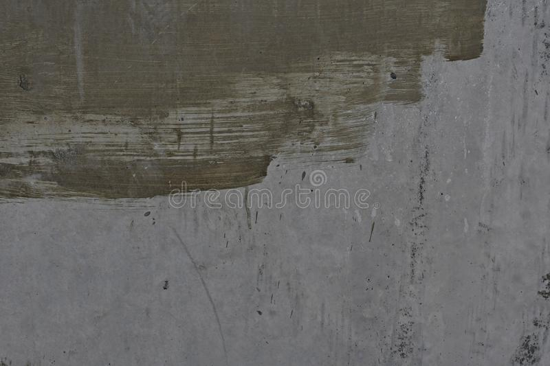 Download Concrete Template For Backgrounds In Image Processing Stock Image    Image Of Further, Definition