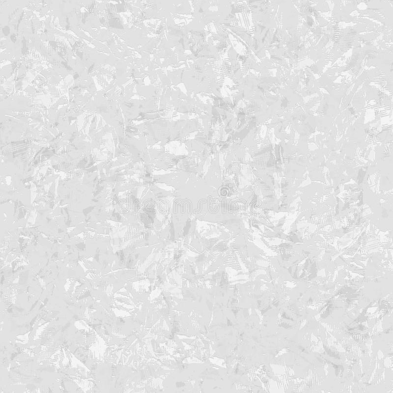 Free Concrete Texture Royalty Free Stock Photography - 102191217