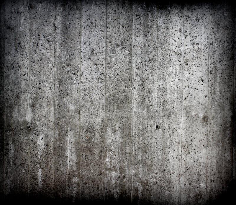 Download Concrete texture stock photo. Image of bricks, process - 5778294