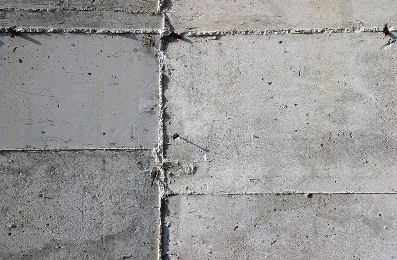 Download Concrete texture stock image. Image of shuttering, stamped - 83073
