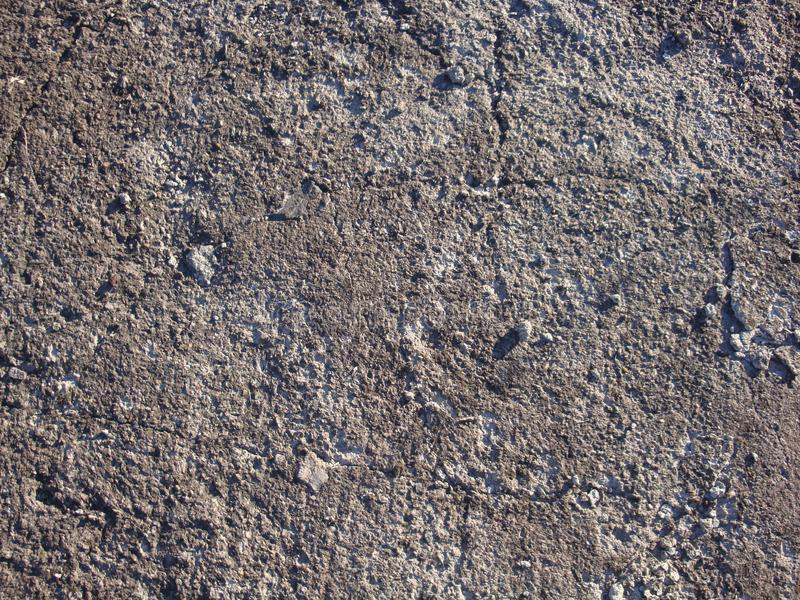 Concrete texture background, Abstract surface. Of stone wall stock photography
