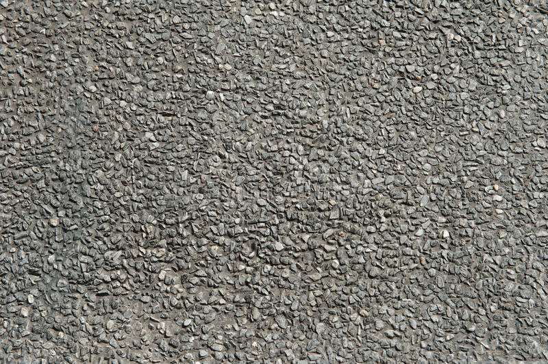 Concrete Texture stock photos