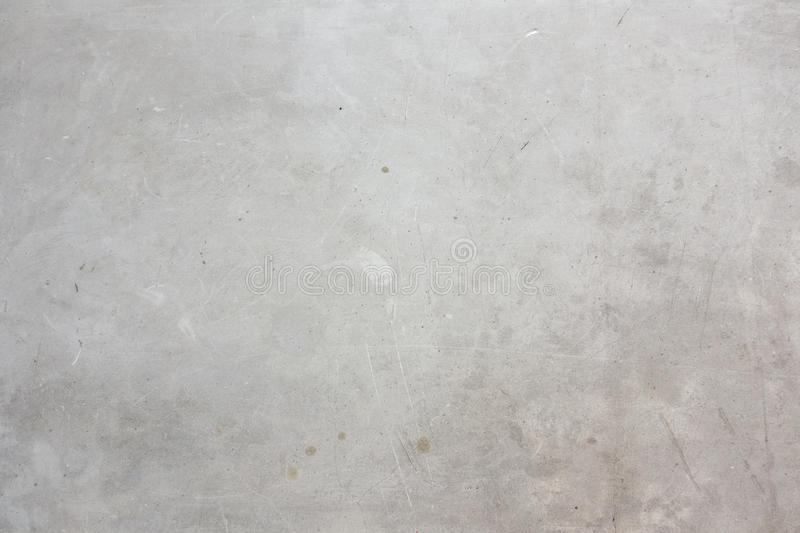 Concrete texture background,grunge texture royalty free stock images