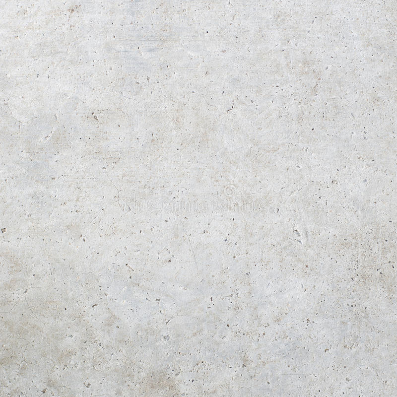 Concrete texture royalty free stock photos