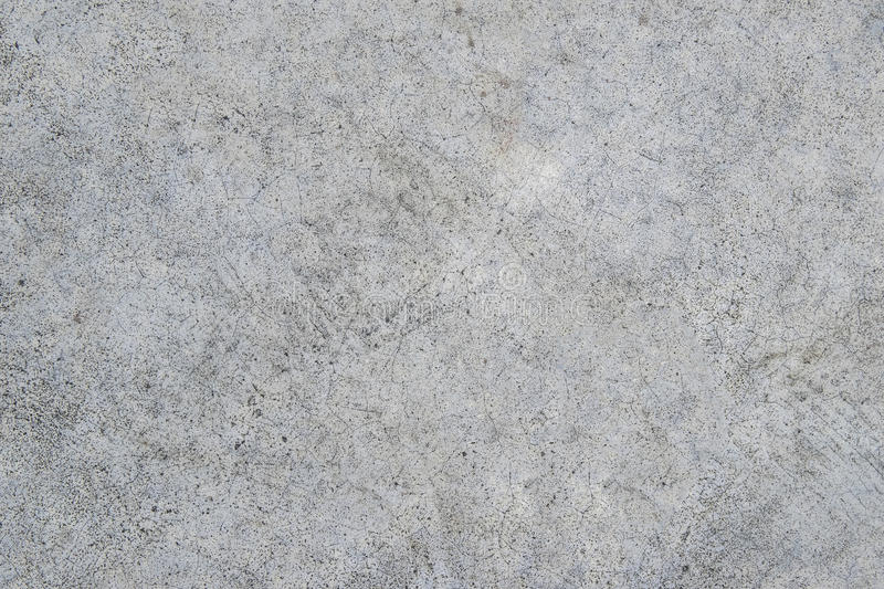 Concrete Texture. Cracked concrete texture in super high res perfect for all uses stock photos